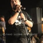 Ep Live at Iba (25)