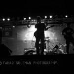 Ep Live at Iba (28)