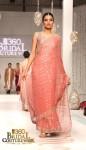 Fashion Designer Lajwanti Bridal Couture Week 2011 Karachi (1) (Large)