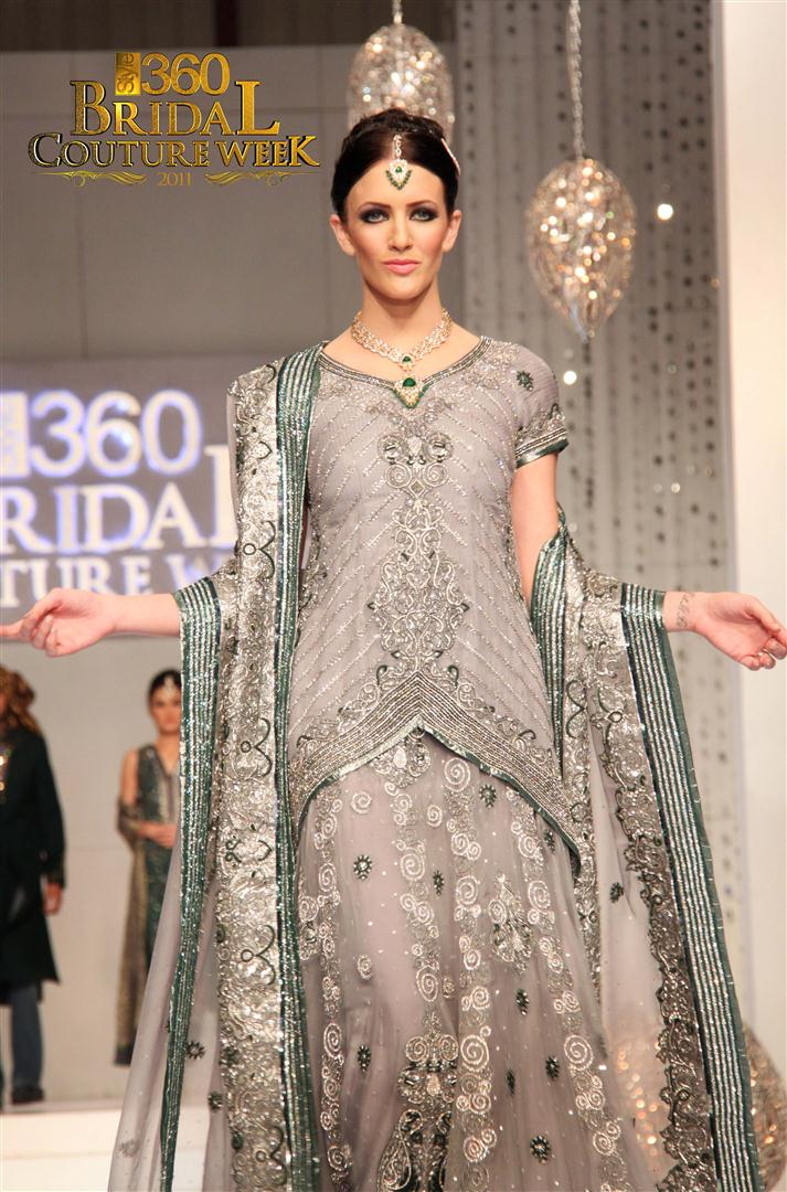 Day 2 Style360 Bridal Couture Week Press Release Hq Pictures