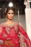 Fashion Designer Lajwanti Bridal Couture Week 2011 Karachi (3) (Large)