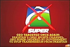 GEO-super-AAG-TV-Banned-Pakistan