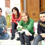 Goher-Mumtaz-JAL-Band-Drama-Country-Club (1)