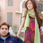 Goher-Mumtaz-JAL-Band-Drama-Country-Club (2)