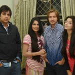 Goher-Mumtaz-JAL-Band-Drama-Country-Club (3)