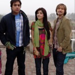 Goher-Mumtaz-JAL-Band-Drama-Country-Club (4)