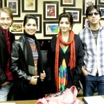 Goher-Mumtaz-JAL-Band-Drama-Country-Club (5)