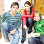 Goher-Mumtaz-JAL-Band-Drama-Country-Club (7)