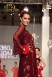 Hajra Hayat Bridal Couture Week 2011 Karachi (1) (Large)