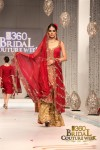 Hajra Hayat Bridal Couture Week 2011 Karachi (3) (Large)