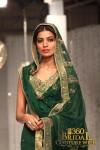Hajra Hayat Bridal Couture Week 2011 Karachi (4) (Large)