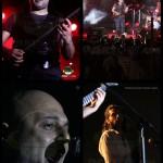 Karachi Rocks Concert