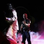 Karachi Rocks Concert at Pavilion End Club (10)