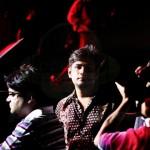Karachi Rocks Concert at Pavilion End Club (12)