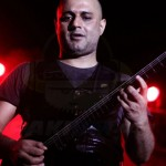 Karachi Rocks Concert at Pavilion End Club (13)