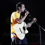 Karachi Rocks Concert at Pavilion End Club (1)