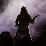Karachi Rocks Concert at Pavilion End Club (16)