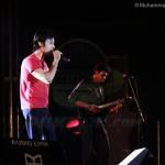 Karachi Rocks Concert at Pavilion End Club (20)