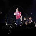 Karachi Rocks Concert at Pavilion End Club (21)
