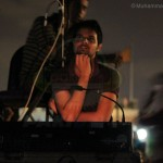 Karachi Rocks Concert at Pavilion End Club (22)