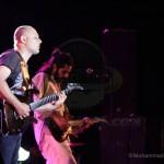 Karachi Rocks Concert at Pavilion End Club (23)