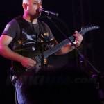 Karachi Rocks Concert at Pavilion End Club (25)