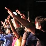 Karachi Rocks Concert at Pavilion End Club (26)