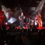 Karachi Rocks Concert at Pavilion End Club (27)