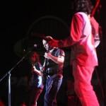 Karachi Rocks Concert at Pavilion End Club (28)