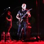 Karachi Rocks Concert at Pavilion End Club (29)
