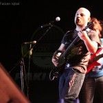 Karachi Rocks Concert at Pavilion End Club (30)