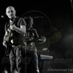 Karachi Rocks Concert at Pavilion End Club (31)