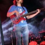 Karachi Rocks Concert at Pavilion End Club (34)