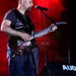 Karachi Rocks Concert at Pavilion End Club (35)