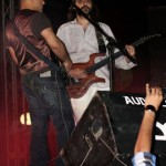 Karachi Rocks Concert at Pavilion End Club (36)
