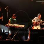Karachi Rocks Concert at Pavilion End Club (40)
