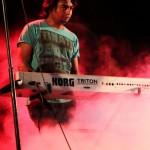Karachi Rocks Concert at Pavilion End Club (4)