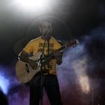 Karachi Rocks Concert at Pavilion End Club (41)