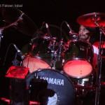 Karachi Rocks Concert at Pavilion End Club (43)