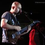 Karachi Rocks Concert at Pavilion End Club (44)