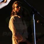 Karachi Rocks Concert at Pavilion End Club (45)