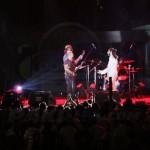 Karachi Rocks Concert at Pavilion End Club (47)