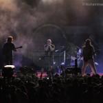 Karachi Rocks Concert at Pavilion End Club (48)