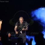 Karachi Rocks Concert at Pavilion End Club (6)