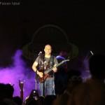 Karachi Rocks Concert at Pavilion End Club (7)