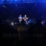 Karachi Rocks Concert at Pavilion End Club (8)