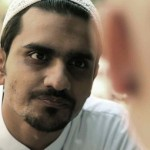 Kolachi-Pakistani-Movie (1)