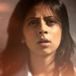 Kolachi-Pakistani-Movie (13)