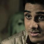 Kolachi-Pakistani-Movie (6)