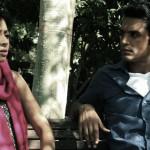 Kolachi-Pakistani-Movie (9)